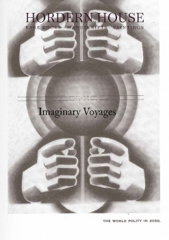 Imaginary Voyages