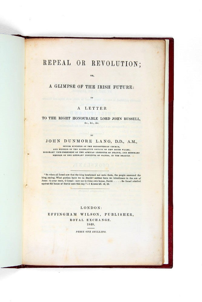 an analysis of the irish literature and rebellion Those involved in the irish literary revival, in particular, lady gregory, wb yeats and jm synge, wished to create a new literary ireland the revival was about rebellion, though perhaps not with the same violent connotations that go with the playboy.