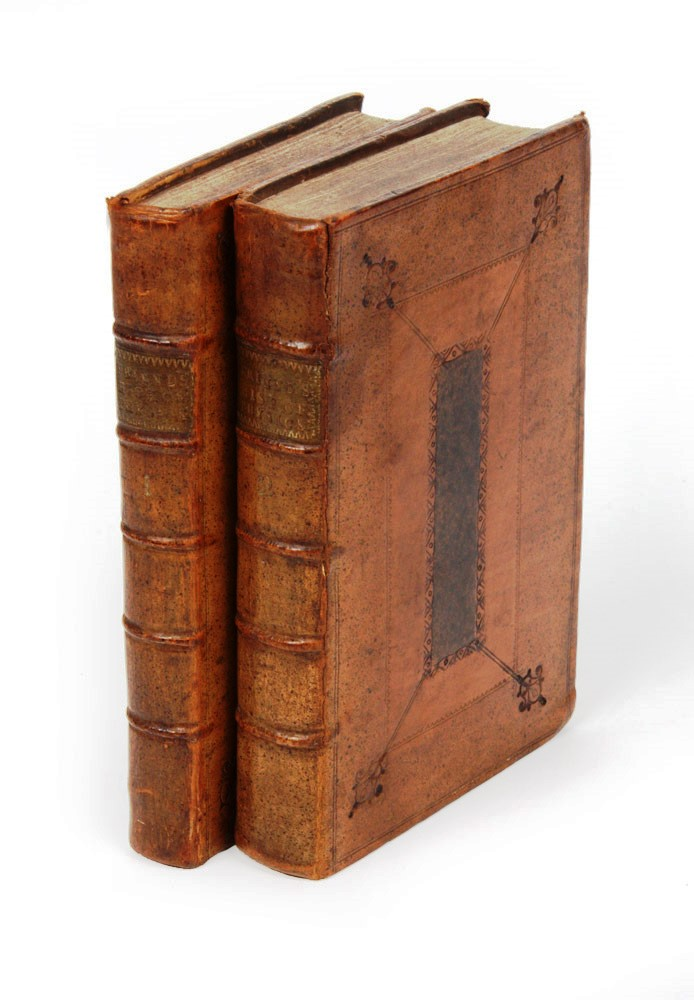 The History of Physick; from the time of Galen, to the beginning of the sixteenth century. Chiefly with regard to practice. In a discourse written to Doctor Mead. John FREIND.