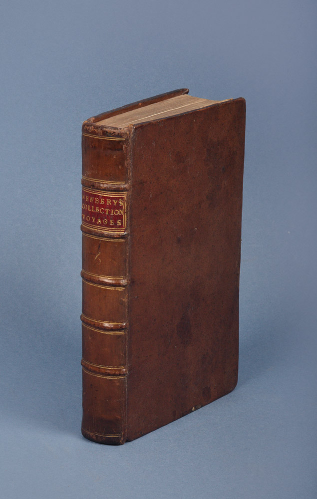 Journal of Captain Cook's Last Voyage to the Pacific Ocean, on Discovery; performed in the years 1776, 1777, 1778, 1779, illustrated with cuts and a chart, shewing the tracts of the ships employed in this expedition. Faithfully narrated from the original Ms. COOK: THIRD VOYAGE, John RICKMAN.