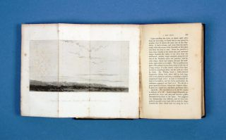 Journal of an Overland Expedition in Australia, from Moreton Bay to Port Essington…