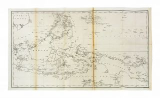 A Visit to the Indian Archipelago, in H.M. Ship Maeander. With Portions of the Private Journal of Sir James Brooke…