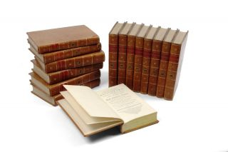 A New and General Biographical Dictionary; containing an Historical and Critical Account of the...