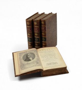 A Voyage to the Pacific Ocean; Undertaken by Command of his Majesty, for Making Discoveries in the Northern Hemisphere…