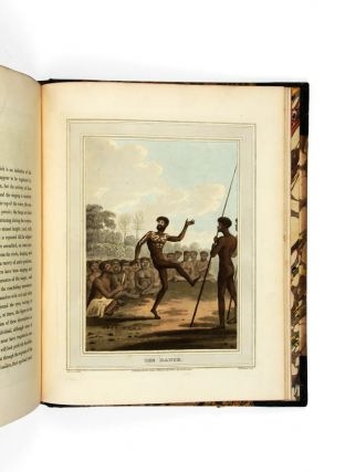 Foreign Field Sports, Fisheries, Sporting Anecdotes, &c. &c. from drawings by Messrs. Howitt,...