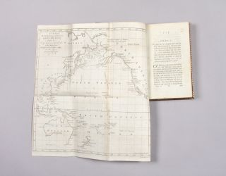 An Authentic Narrative of a Voyage performed by Captain Cook and Captain Clerke, in His Majesty's Ships Resolution and Discovery… including a faithful Account of all their Discoveries, and the unfortunate Death of Captain Cook… The Third Edition.