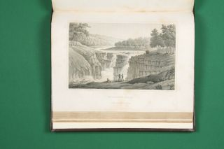 Journals of Two Expeditions into the Interior of New South Wales, undertaken by order of the...