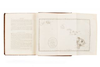 The Geographical Magazine; or, a New, Copious, Compleat, and Universal System of Geography…